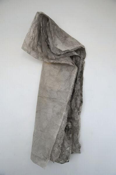 Yan Lin, 'Cappella', 2018