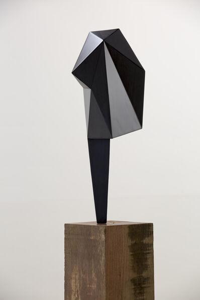 Xavier Veilhan, 'Figure (Tony)', 2015