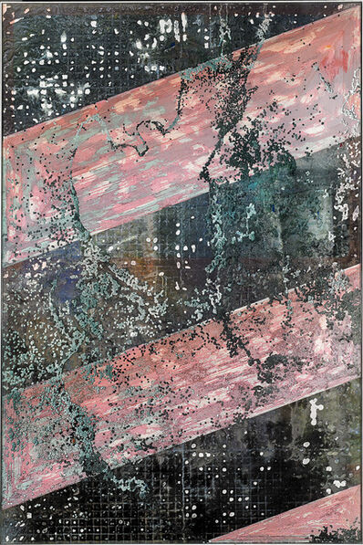 Darren Goins, 'Untitled (033r), 2014', 2014