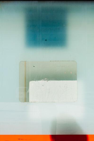 Howard Brunner, '2010-1121', 2010