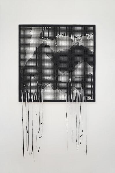 Sten Lex, 'Screen 2', 2020