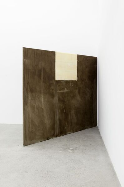 Nicola Martini, 'Senza Titolo, 2013', 2013
