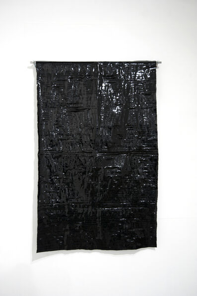 Joël Andrianomearisoa, 'Fragments I', 2015