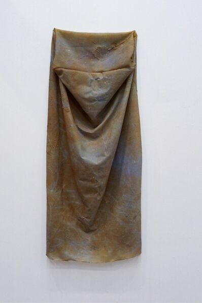 Bianca Bondi, 'Hanging Rock Bottom', 2018