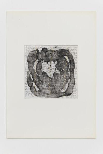 Greta Schödl, 'Untitled', 2018
