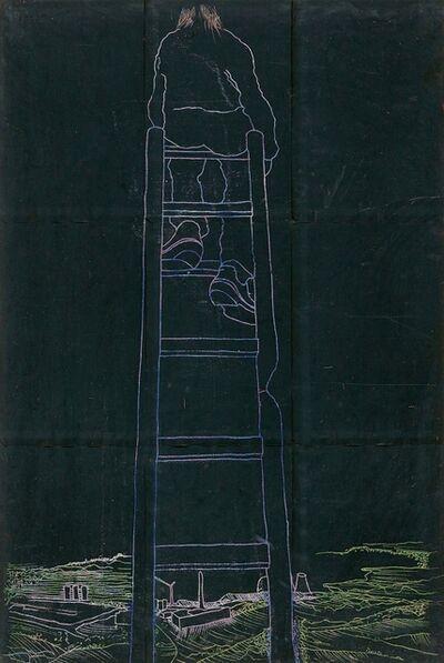 Friedrich Kunath, 'Untitled', 2005