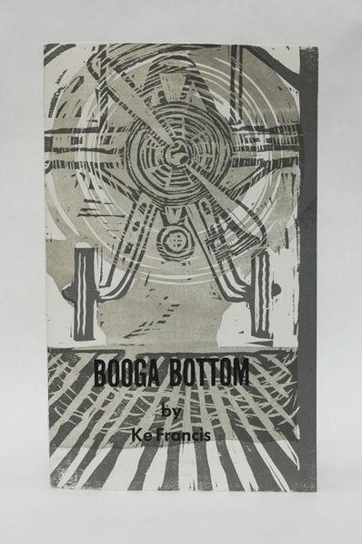 Ke Francis, 'Booga Bottom', 2017