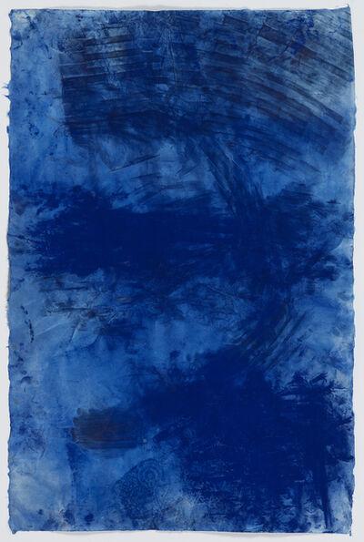 Jason Moran, 'Two Wings 2', 2020