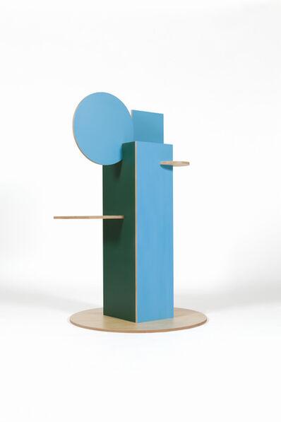Xavier Veilhan, 'Stabile Tree no 1', 2013