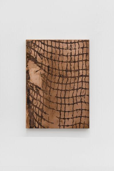 Tomás Díaz Cedeño, 'Untitled', 2019