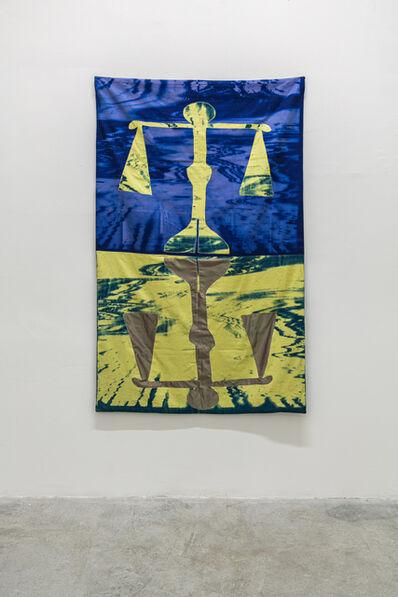 Hayley Aviva Silverman, 'Carry Me', 2020