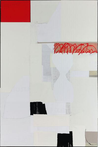 Silvia Poloto, 'Wabi Sabi 46', 2020