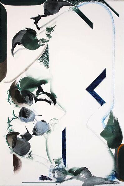 IDN, 'Haiku (27)', 2017