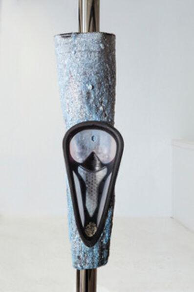 M Reme Silvestre, 'Fabric', 2019
