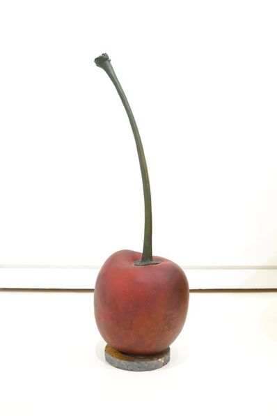 Ming Fay 費明杰, 'Cherry', 1993