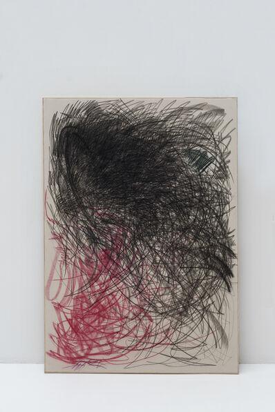 Aythami Armas, 'Untitled', 2019