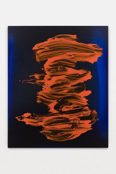 Yago Hortal, ' Z5', 2020
