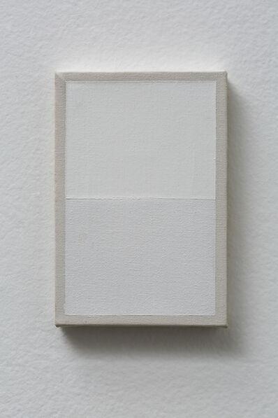Bruno Baptistelli, 'Superfícies', 2014