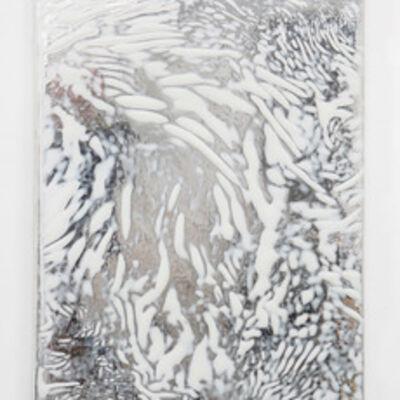 Callum Schuster, 'Untitled #1.'14', 2014