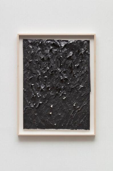 Choi Byungso, '0170712 Untitled ', 2019