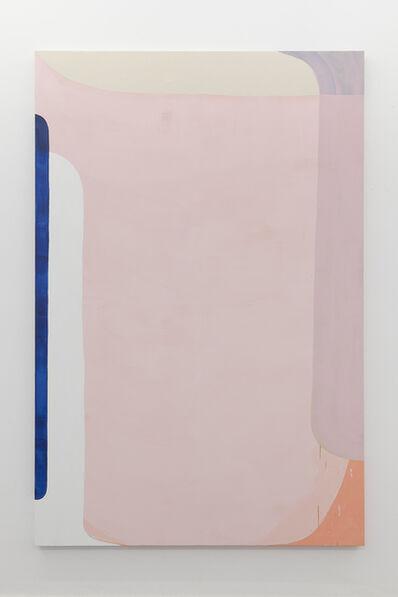 Elvira Amor, 'Untitled', 2019