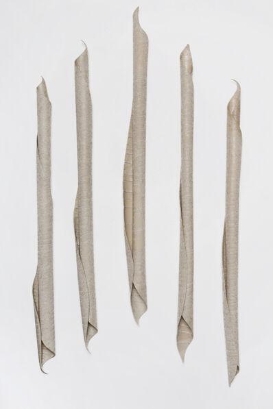 Paula Murray, 'Hollow Reeds', 2017