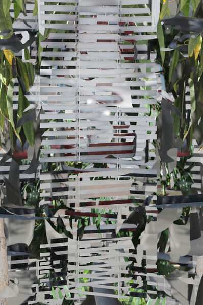 Jibade-Khalil Huffman, 'Untitled (Office)', 2016