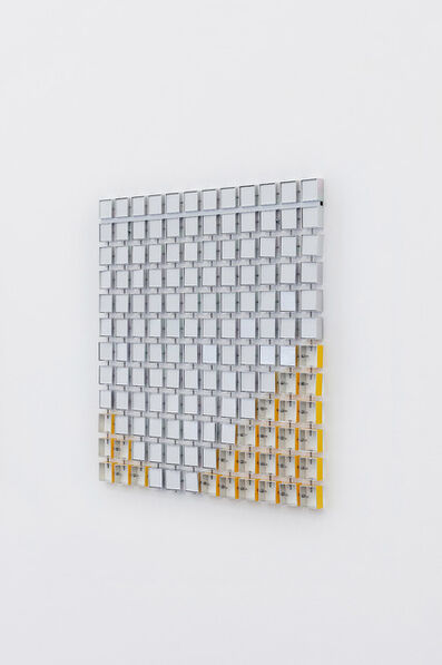 Ascânio MMM, 'Quacors 2', 2019