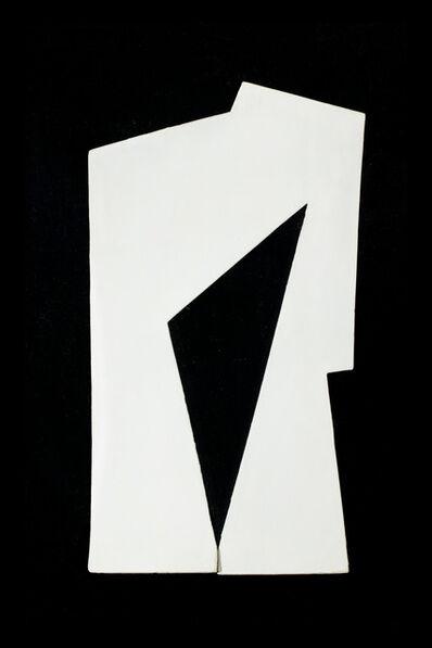 Carmelo Arden Quin, 'Sin título', 1949