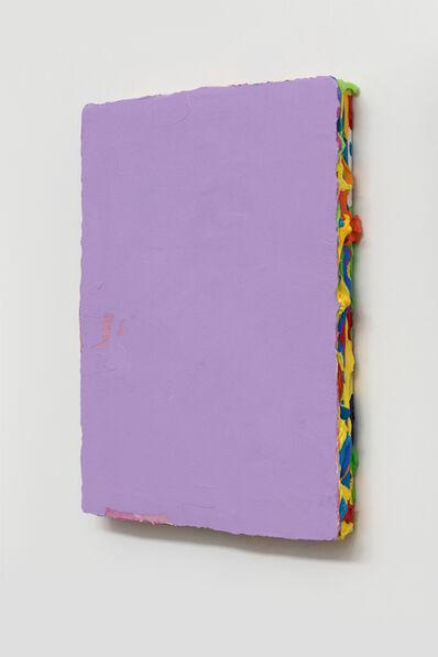 Ma Shuqing 马树青, 'Untitled 2015-19', 2015-2019