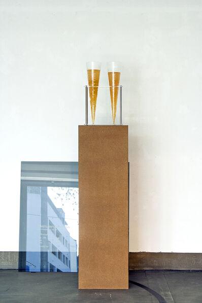 Werner Haypeter, 'Untitled', 2011