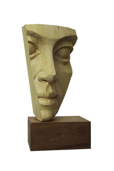 Nogueira Lopes, 'Sem Título', 2017