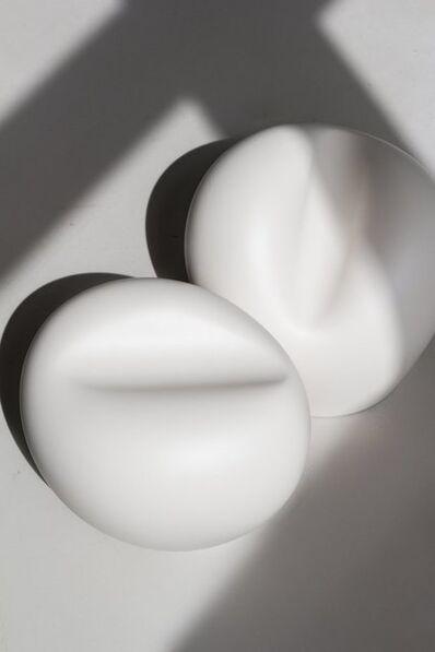 Carla Cascales Alimbau, 'Clavos de luna III', 2020