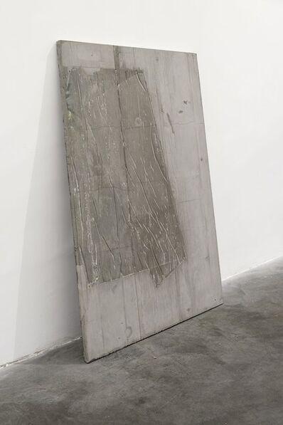 Stefano Canto, 'Tahiti 2 (Epoca n.736)', 2016