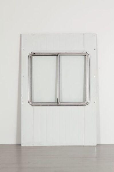 Jean Prouvé, 'Panel', 1969