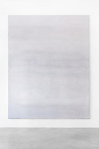 Lucas Reiner, 'Rain', 2018