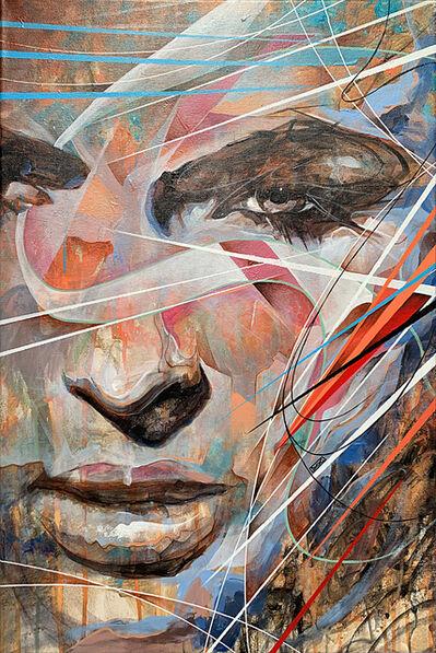 Danny O'Connor, 'Last Minute Lifeline ', 2011