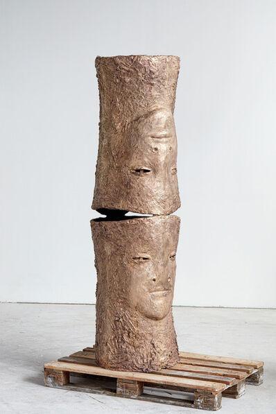Stella Hamberg, 'Geist 2', 2018