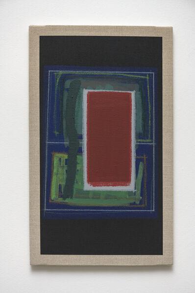 Günter Tuzina, 'Untitled', 2018