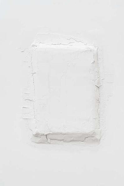 Charbel-joseph H. Boutros, '...', 2016