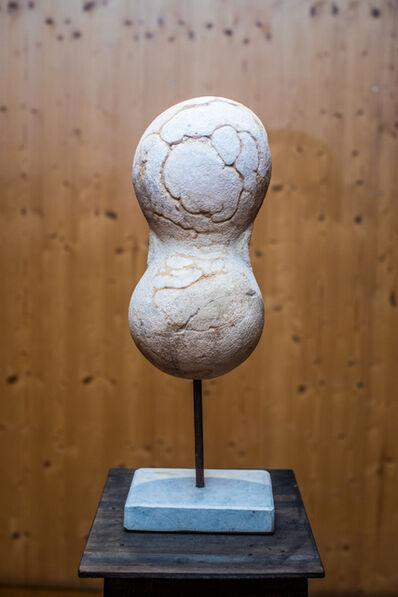 Muamby Wassaky, 'Arteologia 06', 2016