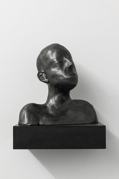 Iván Cantos-Figuerola, 'B.R.-1765', 2015