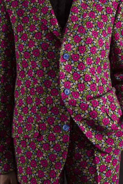 Mehtap Baydu, 'Kıyafet ', 2015