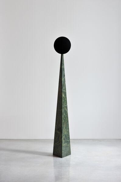 Gregory Orekhov, 'Volcano ', 2018