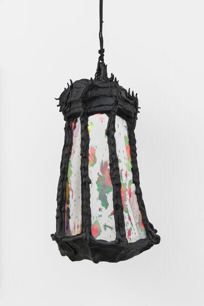 Dani Tull, 'Lantern', 2018