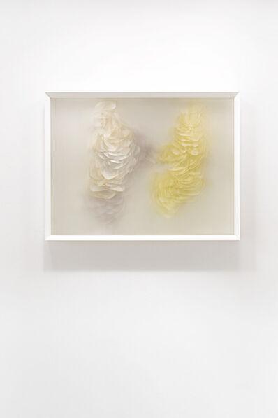 Maurizio Donzelli, 'Mirror', 2017