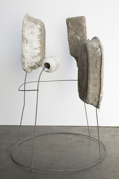 Erin Woodbrey, 'Orbit', 2020