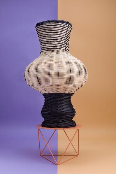Dee Clements, 'Moira Vase', 2020