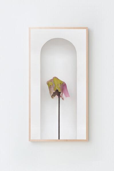 Jordan Tate, 'Niche 1', 2015