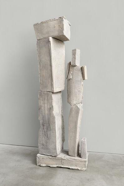 Dennis Gallagher, 'Untitled ', 1998